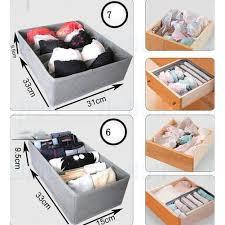 <b>Hot</b> Sale #5f33 - New <b>3pcs</b>/<b>lot</b> 3 In 1 Bamboo Storage Box Container ...