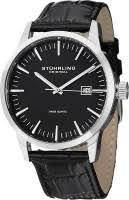 Купить наручные <b>часы Stuhrling 555A</b>.01.<b>SET</b> > цены <b>Stuhrling</b> ...