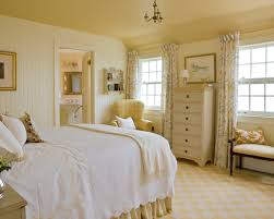 feminine bedroom furniture bed: saveemail fcbca  w h b p victorian bedroom