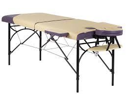 Складной <b>массажный стол US</b> MEDICA MASTER