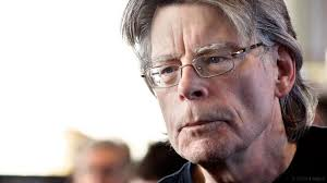 culture is stephen king a great writer getty images credit getty images stephen king