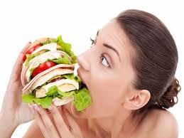 「ダイエット画像」の画像検索結果