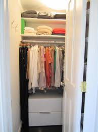 bedroom magnificent small closet space ideas for best best lighting for closets