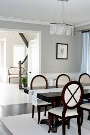 moore paint colors revere pewter am dolce vita walls revere pewter