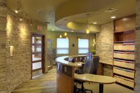 dental office building interior design architecture architecture office interior