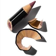 <b>Bobbi Brown Bobbi Brown</b> Lip Liner - <b>Slopes</b>, .04 oz - Buy Online in ...