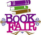 Images & Illustrations of book fair