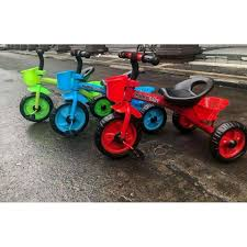 <b>Happy Baby</b> Bicycle for Kids Bike | Shopee Philippines