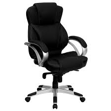 bedroomdelightful luxury leather office chair out wheels executive buy ergonomic chairs htbvzihxxxxxcxfxxqxxfxxxx no without bedroomdelightful ergonomic offie chair modern cool office
