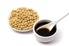 Imagini pentru sosul de soia
