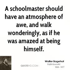 Schoolmaster Quotes. QuotesGram via Relatably.com