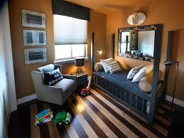alluring kids bedroom designs construction decorating kid design blue exquisite room ideas with black wooden bed alluring home bedroom design ideas black