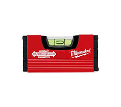 Milwaukee Minibox <b>Level</b>: Amazon.co.uk: Car & Motorbike