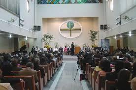 Resultado de imagem para Imagem igreja adventista