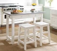 barn kitchen table  balboa counter height table stool  piece dining set c
