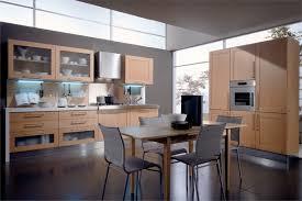 efficient kitchen layouts plans layout collect this idea kitchen layout l collect this idea