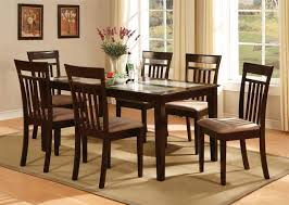 Macys Dining Room Table Dining Room Charming Macys Dining Table For Elegant Dining