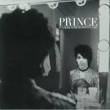<b>Prince</b> - <b>Piano</b> & A Microphone 1983 (2018, 180 Gram, Vinyl) | Discogs