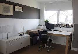 innovative ikea file cabinet in home office contemporary with ikea next to ikea office alongside office guest room and wall paint ideas