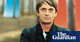 <b>Mike Oldfield</b>: 'We wouldn't have had Tubular Bells without drugs ...