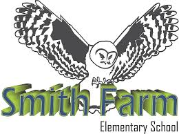 Image result for smith farm elementary