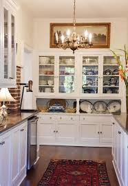 stand kitchen dsc:  images about kitchen ideas on pinterest window treatments moldings and traditional kitchens