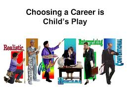test to help choose a career if you are confused about choosing a career and don t know what you want to do your life you might want to check out some of the tests that are