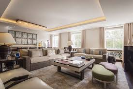 lateral moves in london mansion global on the market savills has an apartment across three houses on the preferred northern terrace of eaton square for £19 75 million