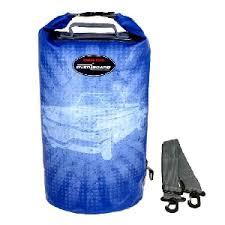 Купить водонепроницаемый <b>гермомешок OverBoard</b> US1005B ...