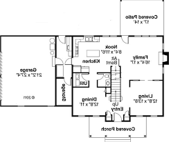 excellent bedroom open floor plan house plans single floor small    delightful open floor plan house plans   photos