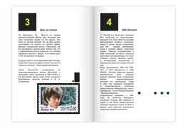 architecture essays   free essays on architecture  essay on greek architecture essay   echeat