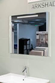 <b>Зеркало SCAVOLINI Bright</b> 70 <b>32000372</b> в Ростове-на-Дону ...