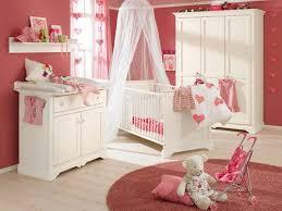 princess bedroom furniture baby