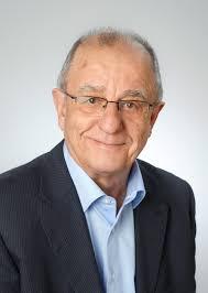 <b>Gerd Becker</b> <b>...</b> - gbecker