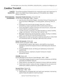 sample territory sales plan   sales training plan template  sales    patient account representative resume