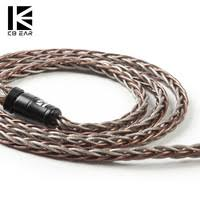 <b>KBEAR</b> Cable - Shop Cheap <b>KBEAR</b> Cable from China <b>KBEAR</b> ...