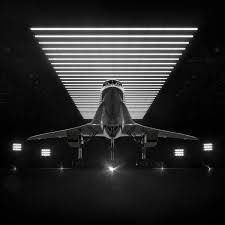 Stratasys and <b>Boom</b> Supersonic Partnership Brings 3-D <b>Printing</b> To ...