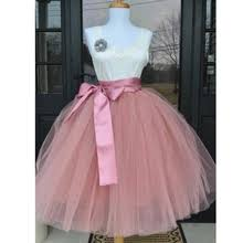 Buy <b>tulle skirts women</b> and get free shipping on AliExpress