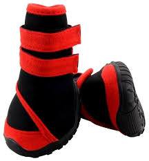 <b>Ботинки для</b> собак <b>Triol</b> 12241233/239 XS — купить по выгодной ...