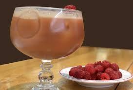 Resultado de imagen para raspberry cola
