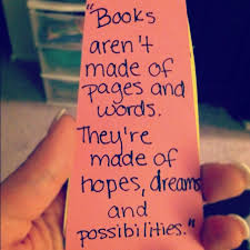 Image result for book reader quotes