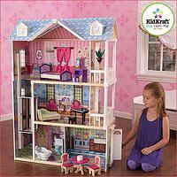 <b>Кукольный дом</b> в России. Сравнить цены, купить ...