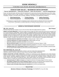 sample education resume examples sample resume education