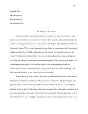 mla format study resources  pages scholarship essay