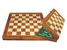 globe design artistic wood chess set pieces golden rosewoodboxwood 4 14 artistic wood pieces design