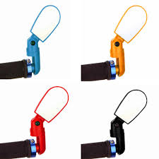 <b>1PC</b> Mini Rotate Flexible Universal <b>Bike Bicycle Cycling</b> Rearview ...