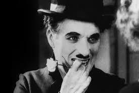 Почему <b>Чарли Чаплин</b> был изгнан из США - Медиапроект s-t-o-l ...
