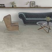 <b>Керамическая плитка Undefasa Ottawa</b> Topo напольная 45х45 см ...
