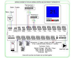 electric underfloor heating wiring diagram with maxresdefault jpg Underfloor Heating Wiring Diagram Combi Boiler electric underfloor heating wiring diagram in 6189482 orig jpg Installing Underfloor Heating