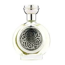 How To Get <b>Boadicea The Victorious Divine</b> Eau De Parfum Spray ...